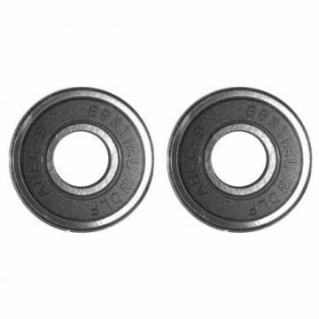 6002 Anti - High Temperatures And Corrosive nsk bearing alumina crucible Deep Groove Ball Bearing for motorcycle