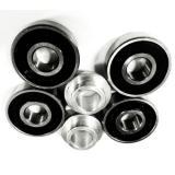 HGF high precision 61903 deep groove ball bearing