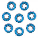 Original KOYO tapered roller bearing TR0305A bearings Made in Japan 17x47x15.25mm